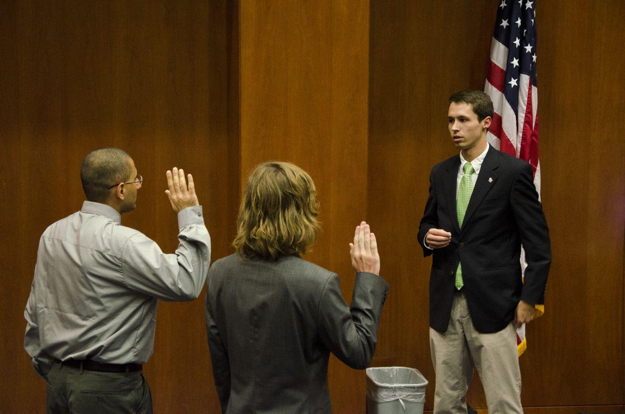 Photo by Connor Spielmaker