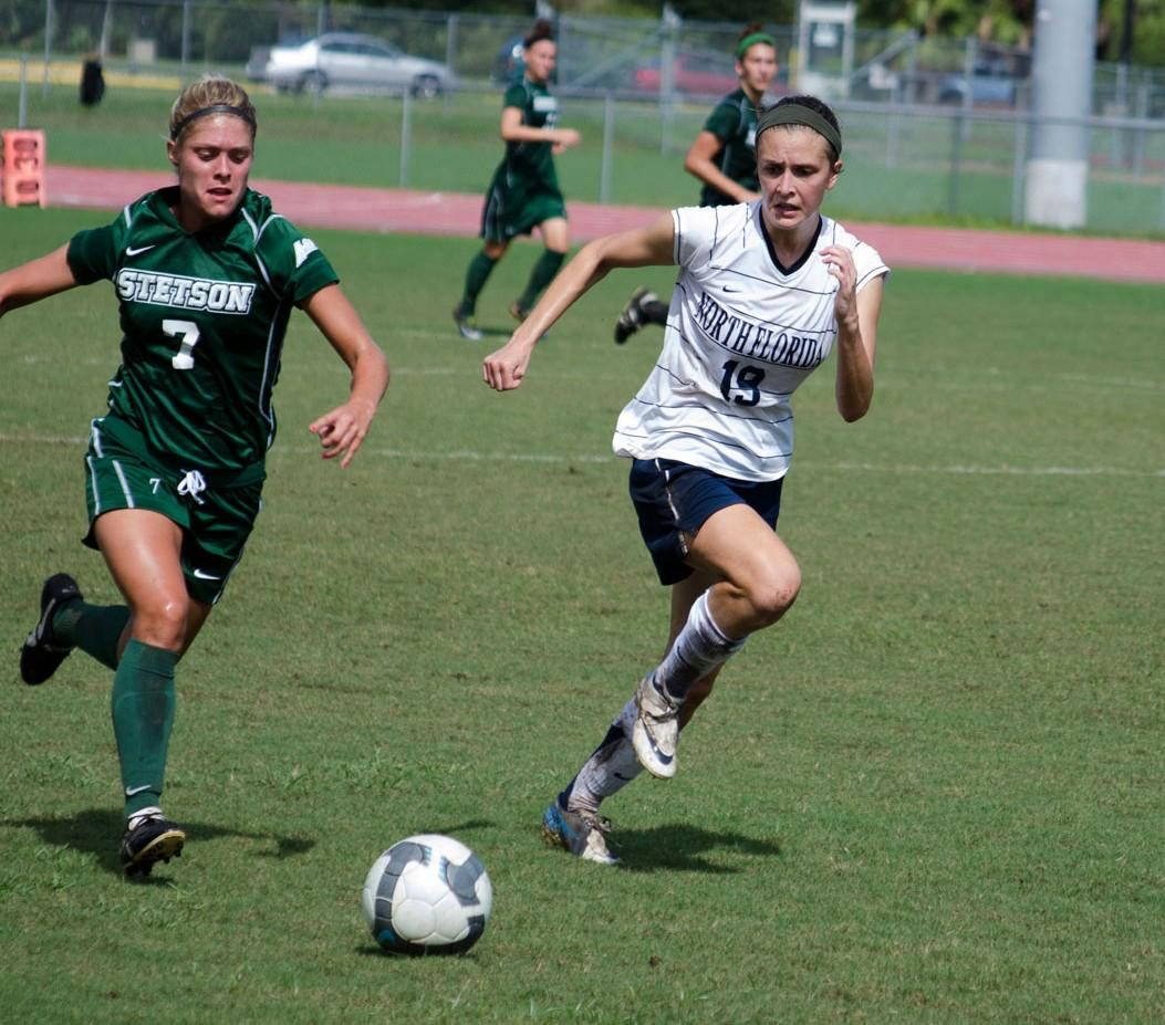 Photo by: Connor Spielmaker