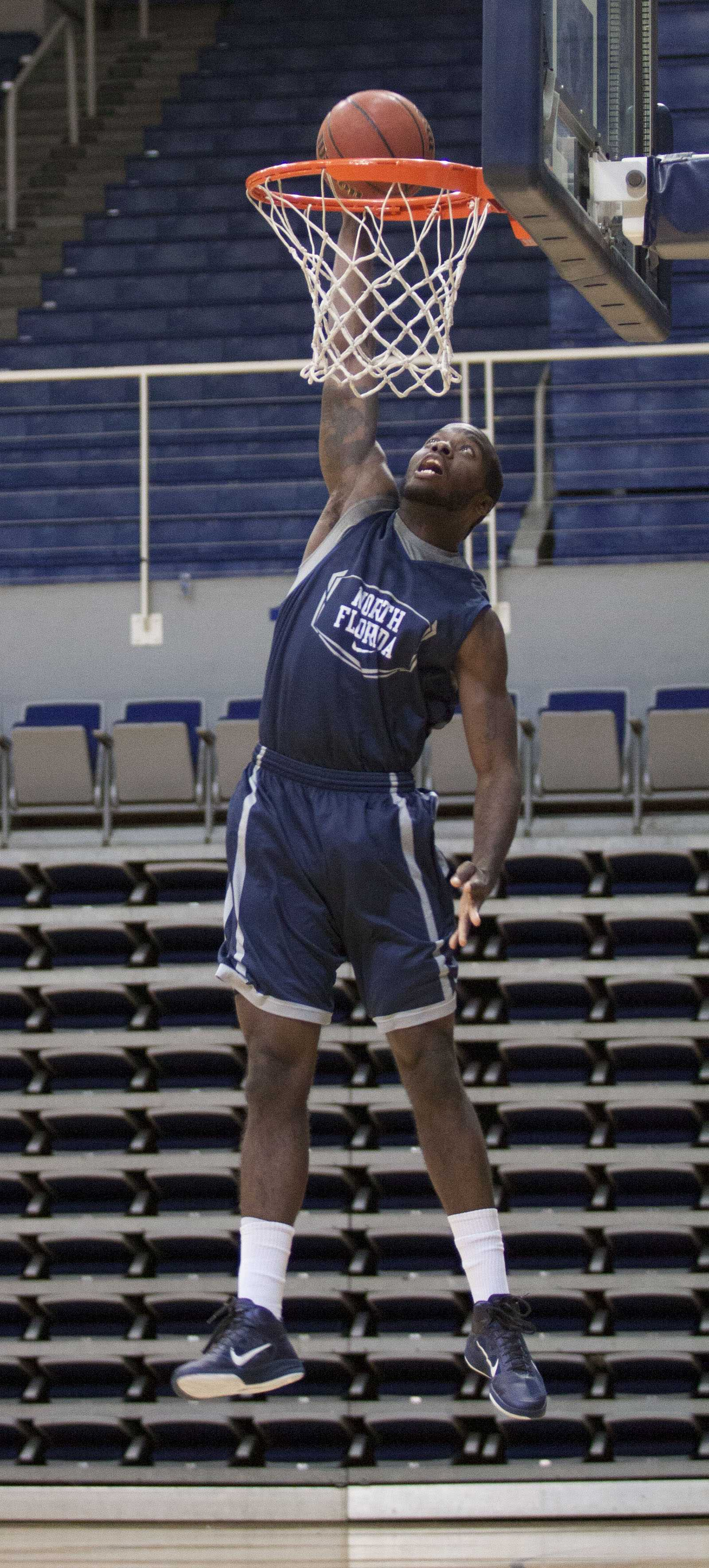 Photo Credit: Andrew Noble