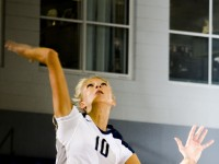Photo Credit: Conor Spielmaker