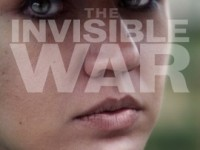 """The Invisible War"" will be shown in the"