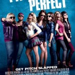 Movie Review: 'Pitch Perfect' hits all the right notes