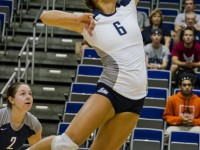 Photo Credit: Connor Spielmaker