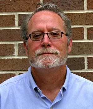 David Jaffee