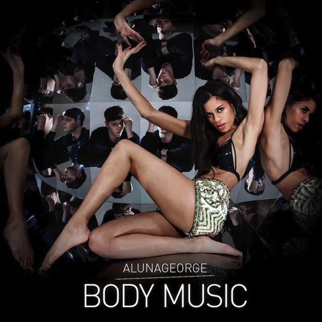 alunageorge-body-music