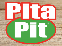 Pita Pit coming to campus