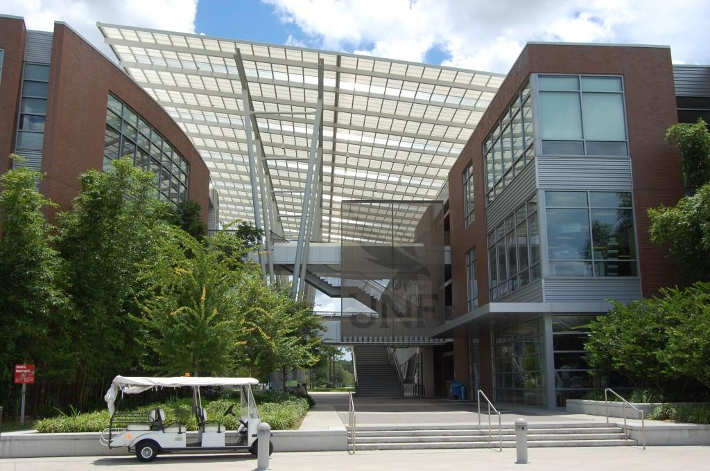 UNF in Princeton Review's Top 75 'Best Value Colleges'