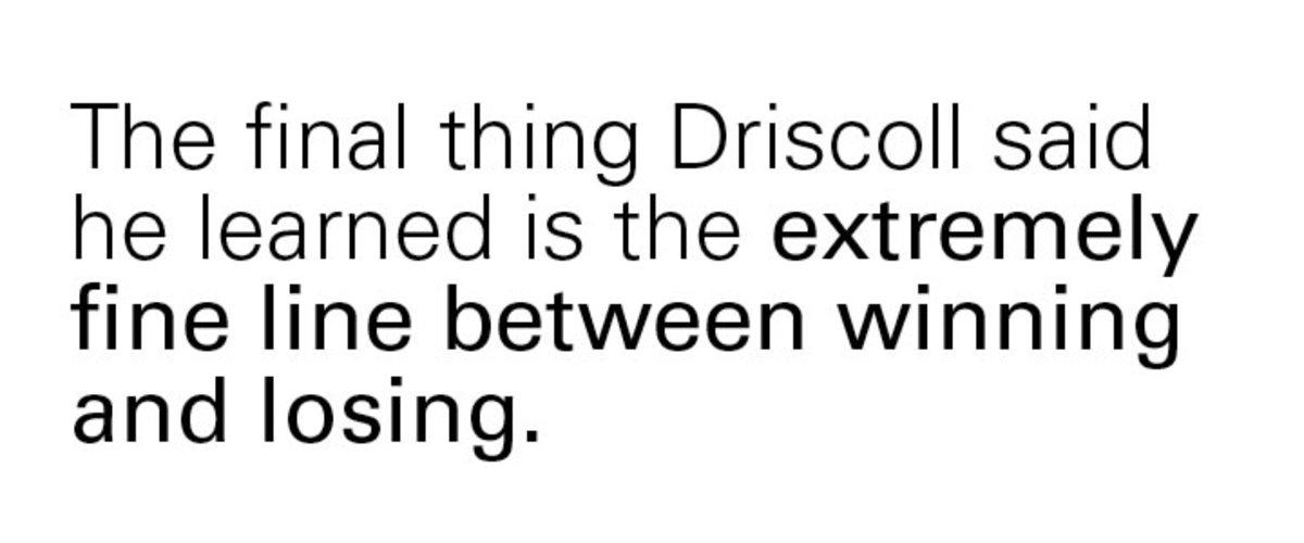 quote03