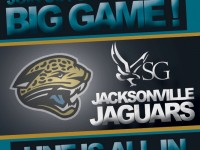 Jags/UNF partnership expanded, tickets available to students for $30