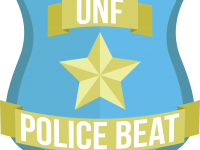 Police Beat: June – July 2014