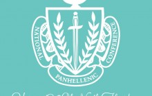 New sorority coming to UNF