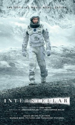 Interstellar: a mission into different worlds