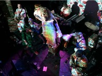 Concert Review: Of Montreal returns to Jacksonville