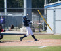 Ospreys take Atlantic Sun Tournament opener