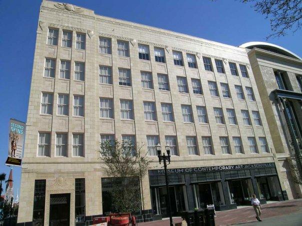 MOCA receives $185,000 grant