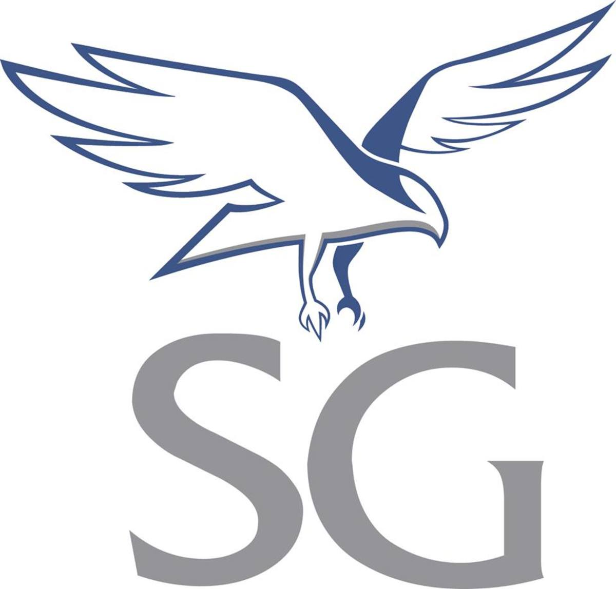 SG Faces Hiring Difficulty and Analyzes Student Surveys