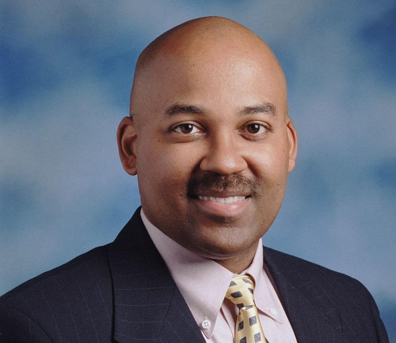Coggin College of Business appoints new dean