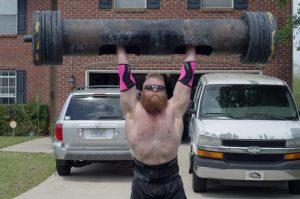 Strongman_Tyler_van_Voorthuijsen_9