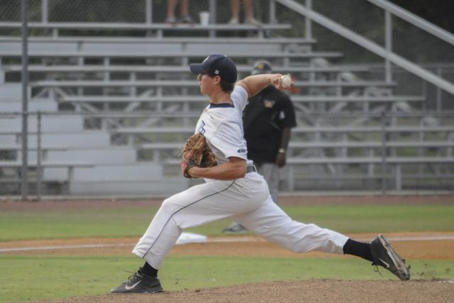 North Florida posts new records in series with Kennesaw; Ospreys clean up with post-season accolades