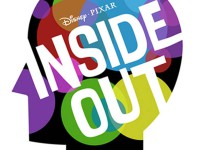 Now Playing: Pixar gets emotional with Inside Out