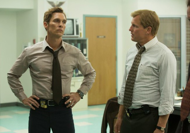TV Review: What happened with 'True Detective'?