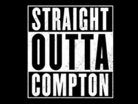 'Straight Outta Compton' now playing: Rap pioneers 'Express Themselves' (Spoiler alert)