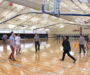 Field House awarded for energy efficiency