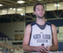 Beech signs contract with Nets
