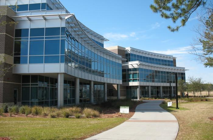 UNF was named one of the most affordable colleges in the nation. Photo courtesy of UNF Digital Commons