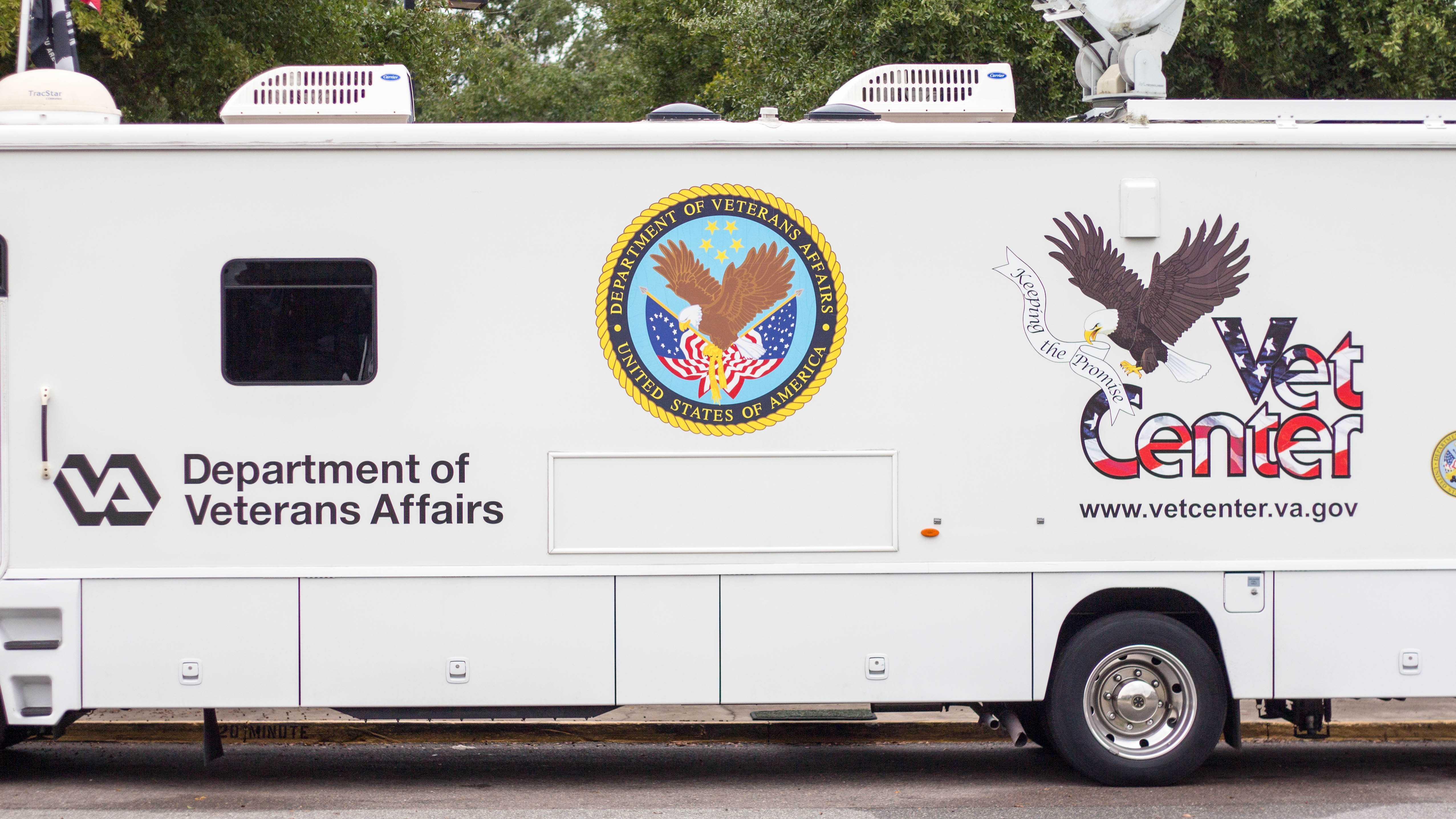 UNF pilots the Veterans Florida Entrepreneurship Program