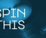 Spin This: The Second Edition