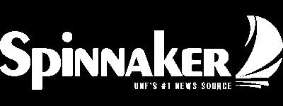 UNF Spinnaker