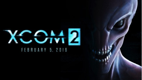 Video Game Review: XCOM2 leads the fight to take back the earth