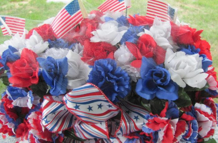 Remembering the Fallen: Students share what Memorial Day means to them