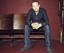 Just a regular guy: A conversation with comedian Bill Burr