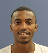 Student charged with battery