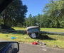 UPDATE: Crash at JTB did not involve UNF students