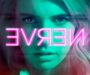 Now Playing: 'Nerve' will leave your heart racing