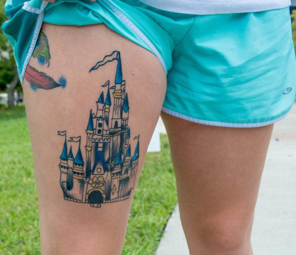 2016.08.31_TattoosPic3_LiliWeinstein