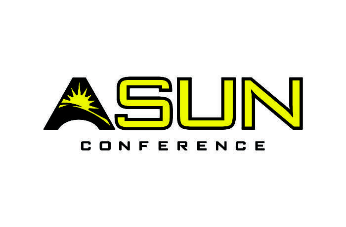 Photo courtesy of Atlantic Sun Conference.