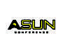 How to weave through ASUN uncertainty