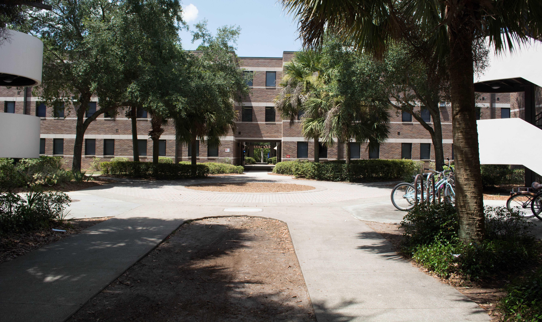 DMT found in campus housing