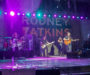 Rodney Atkins concert won't be rescheduled
