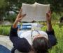 UNF admits smartest freshman class in its history