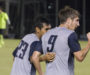UNF soccer enters 2016 with new faces, higher expectations and all the motivation