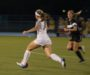 Women's Soccer drops conference opener