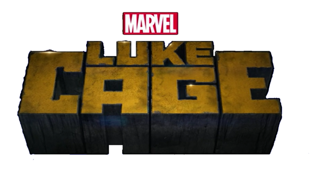 """Luke Cage"" continues Marvel and Netlifx's hot streak"