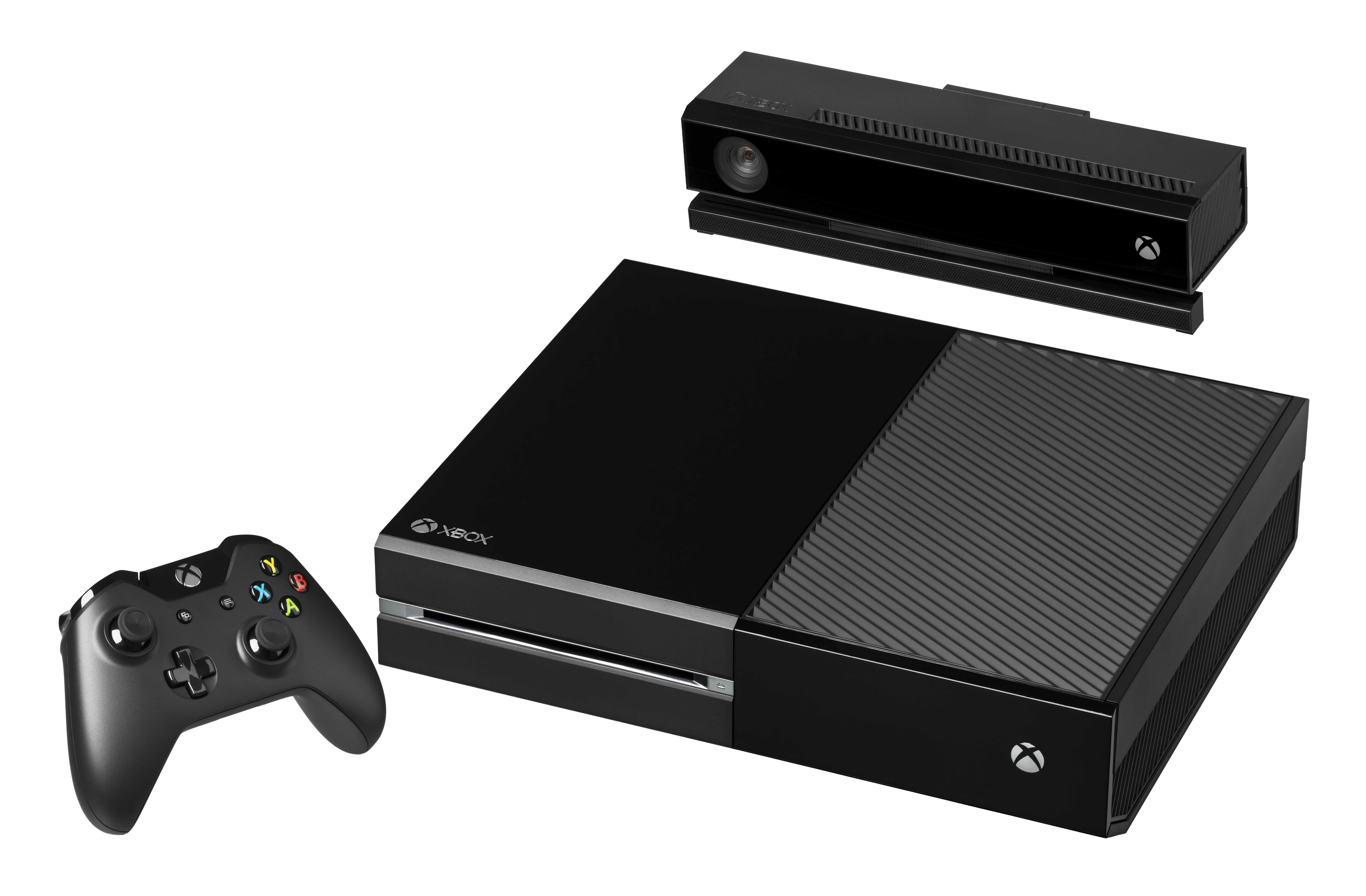 Cheap games guide: Xbox One