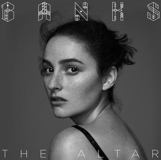Banks_-_The_Altar