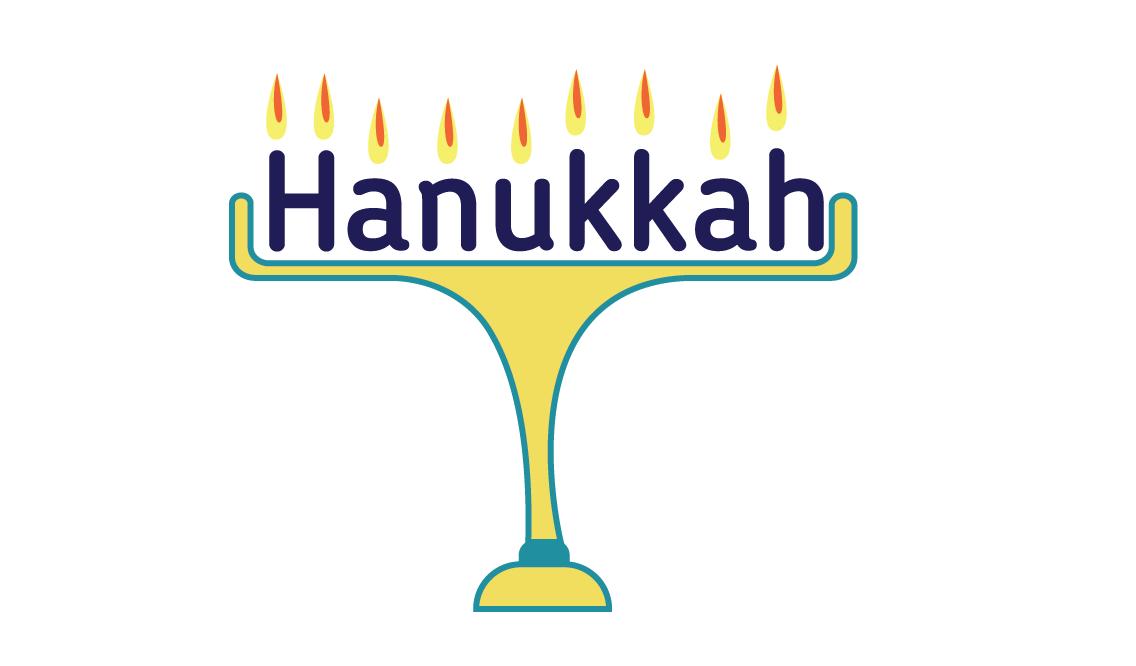 Do you know Chanukah?